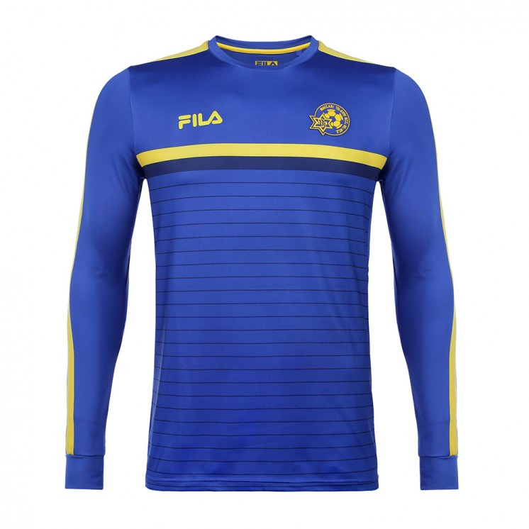 Long sleeve Training Shirt 2019/20