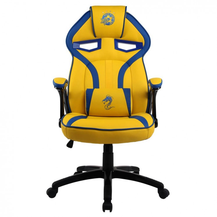 Dragon Ultra Gaming Chair