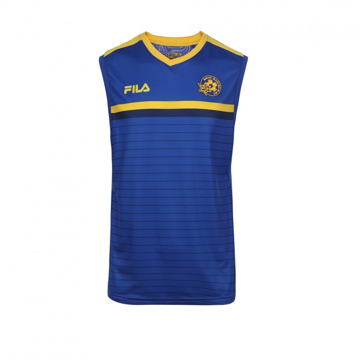 Training Tank-Top 2019/20