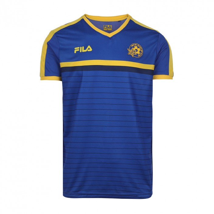 Kids training Shirt 2019/20