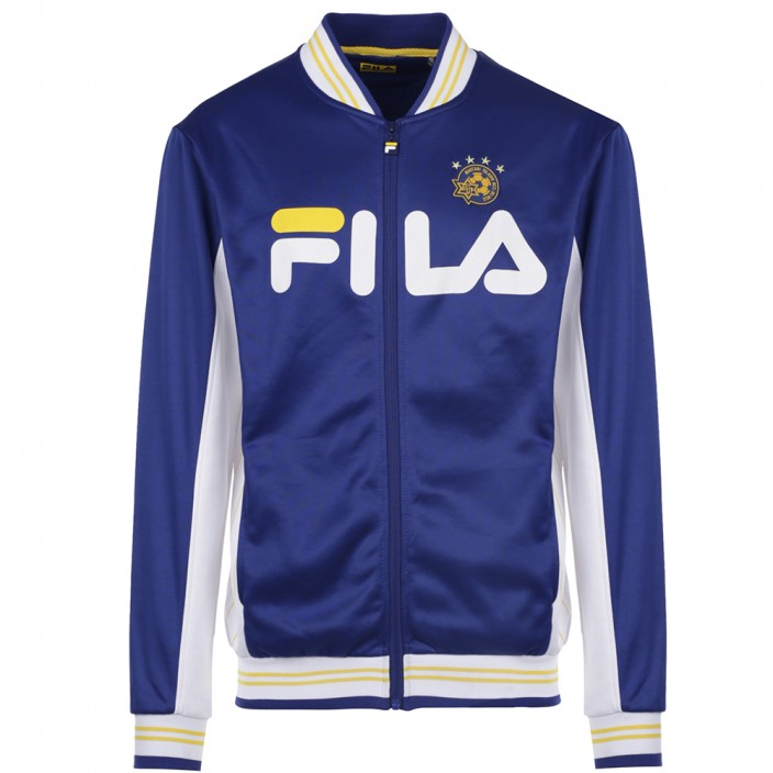 Fila Anthem Jacket