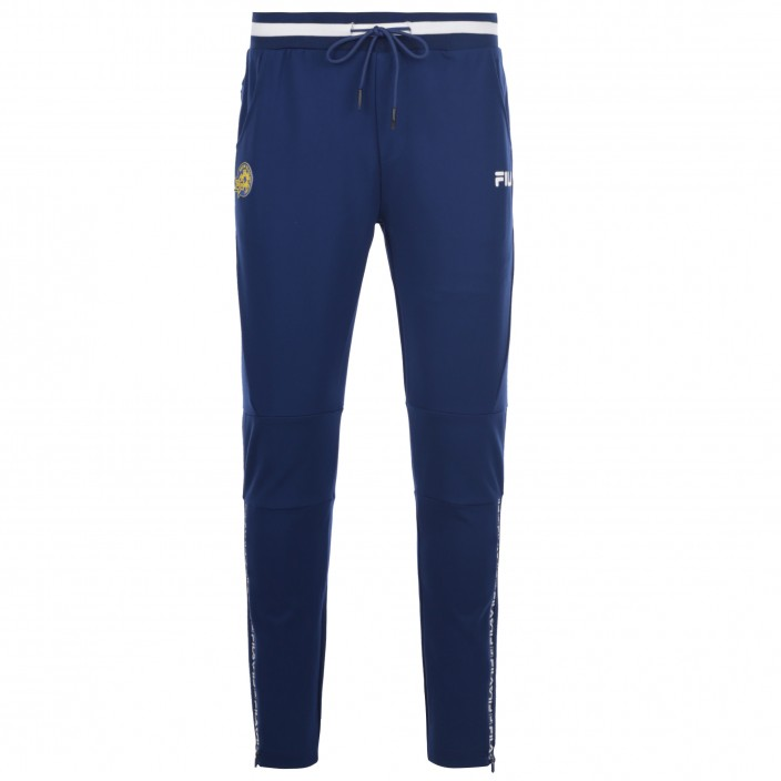 Players Skinny pants 2019/20