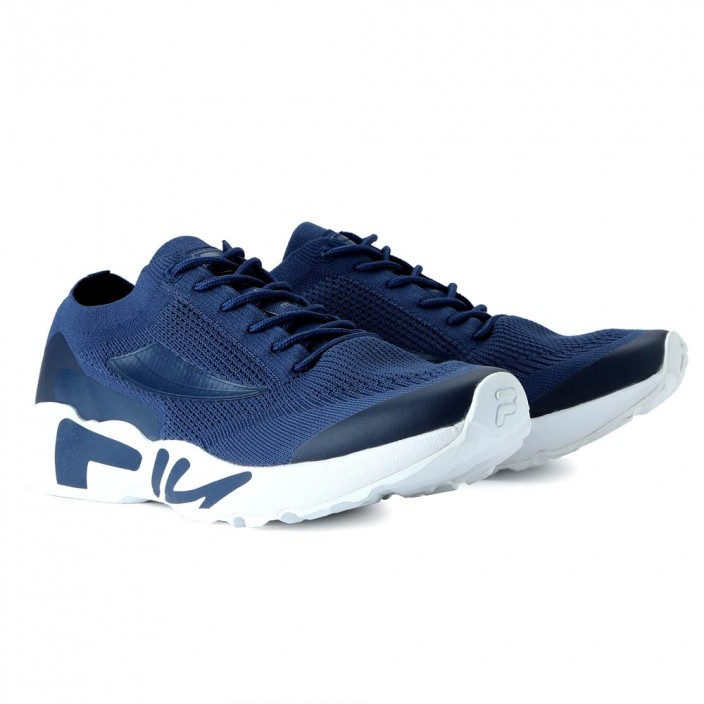 FILA CHUYA SHOES