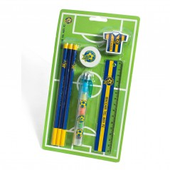 Stationery Set 2016