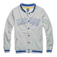 Men's Baseball style jacket