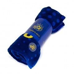Maccabi Body Blanket