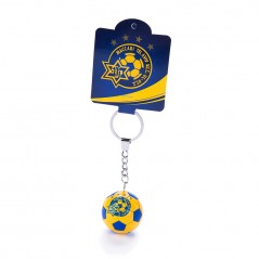 Ball Keychain 16/17