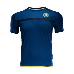 MTAFC Training Shirt Short Sleeves