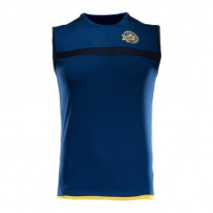 MTAFC Training Tank Top