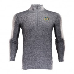 MTAFC Staff Training Shirt - Grey