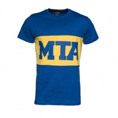 MTA Men's Shirt 17/18