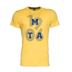 MTA 1906 Men's Shirt 17/18