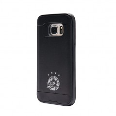 Rugged Phone cover