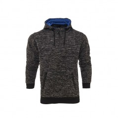 Men grey UNIQUE sweatshirt