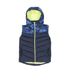 Vest Jacket for children