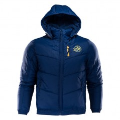 MTAFC Winter Jacket - Women