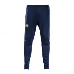MTAFC Player Skinny Pants for youth - Navy