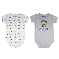 Team Player - Baby Jumper