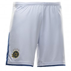Yom Ha'Atzmaut Match Shorts 2018/19 - Adult
