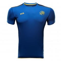 MTAFC Royal Shirt