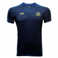 MTAFC navy Training Shirt