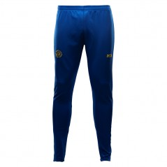 MTAFC Royal Skinny Pants - Navy