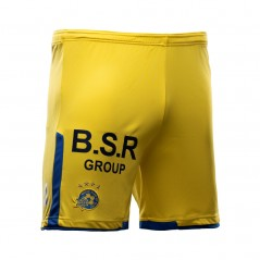Home Match Shorts 2018/19 - Kids