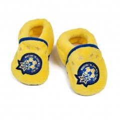 Maccabi Tel Aviv Fur Baby Shoes 16/17