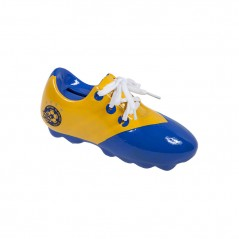 Football Boot Piggy Bank